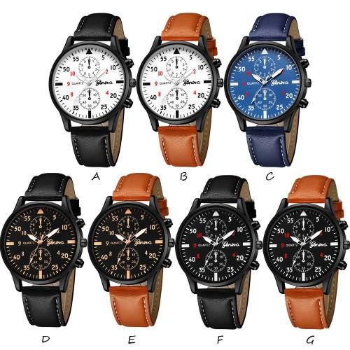Часы Geneva a4273200