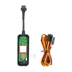 GPS-трекер C-Tracker 780B