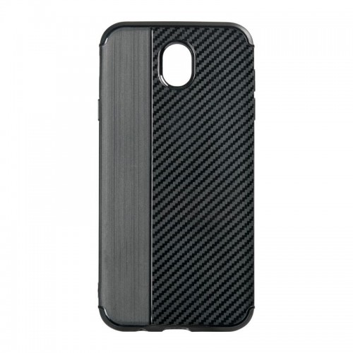 iPaky Carbon Thin Seria for Huawei Y5 (2018) Black
