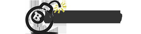 Интернет-магазин Бум Лавка