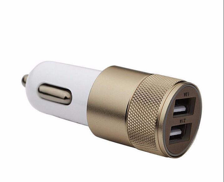 -12--24--21A-10A--dual-usb-2--USB--------Usb---